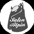 SA-logo_Button100png-1.png