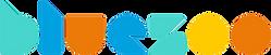bluezoo logo.png