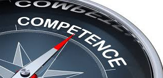 Are Competency Models Dead?