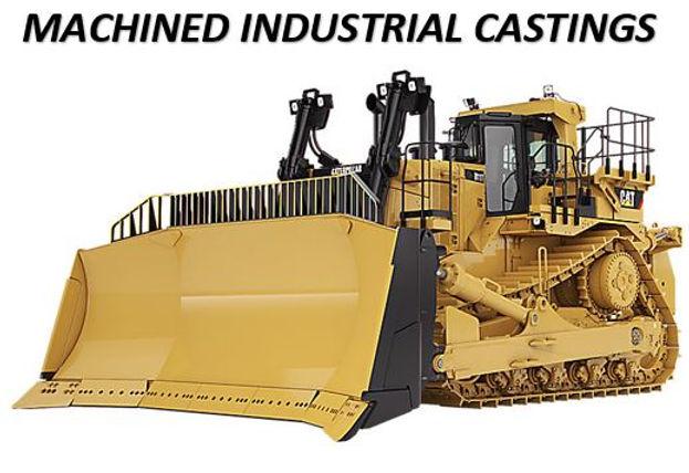 Industrial Castings.JPG