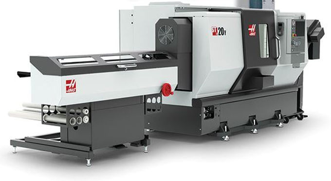HAAS ST-20Y with Bar Feeder.JPG