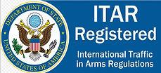 ITAR Logo.jpg