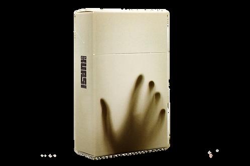 KUFSI | ZIPI ROMANO | Cigarette Case