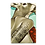 Thumbnail: KUFSI | DEER | MRDEHO | Cigarette Case