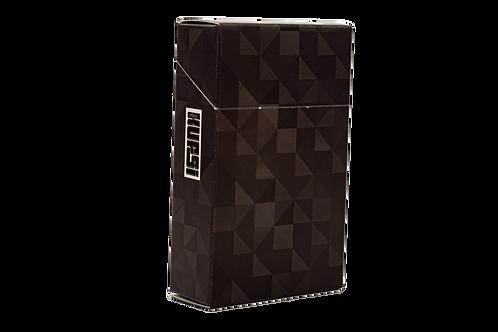 KUFSI  | Black Dimond  | CRE8 | Cigarette Case