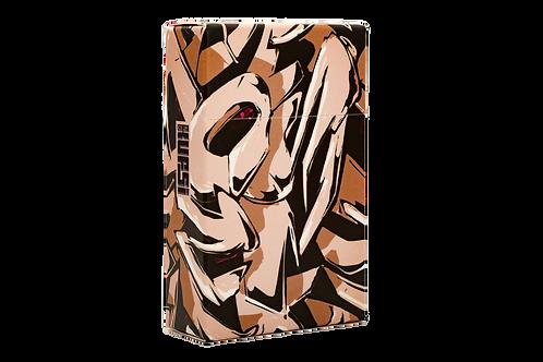 KUFSI | C | SPIN B7 | Cigarette Case