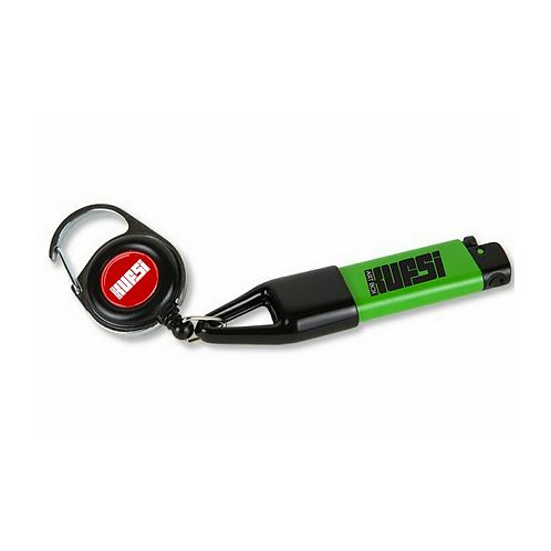 KUFSI | Retractable Lighter Holder