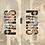 Thumbnail: KUFSI | PARIS | DANA MATITYAHOU | Cigarette Case
