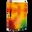 Thumbnail: KUFSI | HALATION  | CRE8 | Cigarette Case