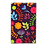 Thumbnail: KUFSI | FLOWERY  | CRE8 | Cigarette Case