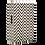 Thumbnail: KUFSI  |  Black &  White  | CRE8 | Cigarette Case