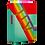 Thumbnail: KUFSI  | Gold Pride TLV  | CRE8 | Cigarette Case