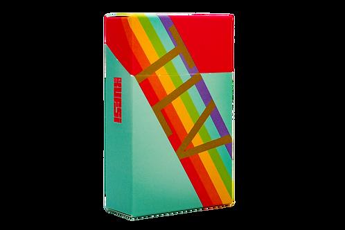 KUFSI  | Gold Pride TLV  | CRE8 | Cigarette Case