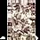 Thumbnail: KUFSI  | WHITE ROSES  | CRE8 | Cigarette Case