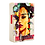 Thumbnail: KUFSI | FASHION | DANA MATITYAHOU | Cigarette Case