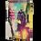Thumbnail: KUFSI |  4#| BAR BENVAKIL | Cigarette Case