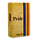 Thumbnail: KUFSI  | PRIDE IT | YAEL LAPID | Cigarette Case
