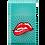 Thumbnail: KUFSI | POP ART | ALEXA DOL | Cigarette Case