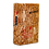 Thumbnail: KUFSI  | Compressed Wood  | CRE8 | Cigarette Case