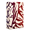 Thumbnail: KUFSI | B |  SPINE B7 | Cigarette Case