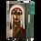 Thumbnail: KUFSI  |  RIDA | YARDEN YADID-LEV | Cigarette Case