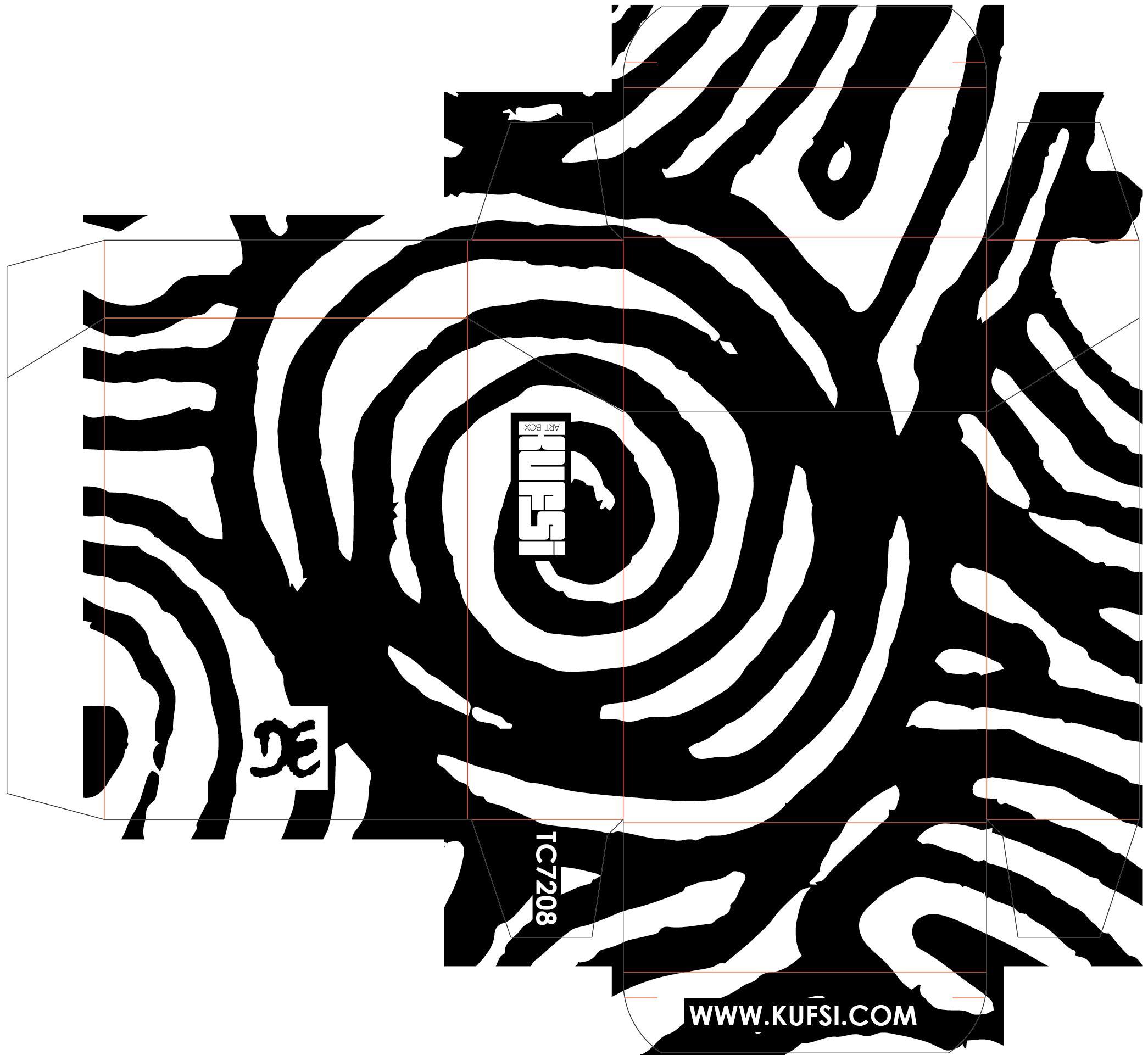 DE_2 for KUFSI-01