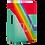 Thumbnail: KUFSI  | Pride TLV  | CRE8 | Cigarette Case