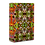 Thumbnail: KUFSI | PSYCHEDELIC INDIPINK | PARIS ONE | Cigarette Case