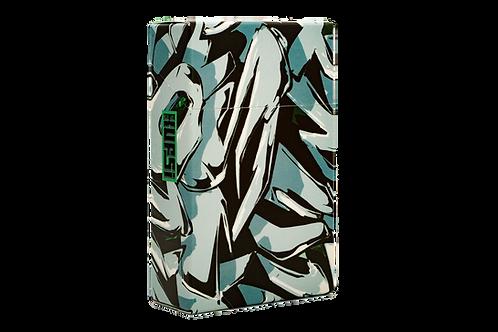 KUFSI | E | SPIN B7 | Cigarette Case