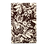 Thumbnail: KUFSI  | BLACK ROSES  | CRE8 | Cigarette Case