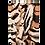 Thumbnail: KUFSI | C | SPIN B7 | Cigarette Case