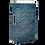 Thumbnail: KUFSI  | Jeans  | CRE8  | Cigarette Case