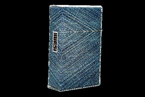KUFSI  | Jeans  | CRE8  | Cigarette Case
