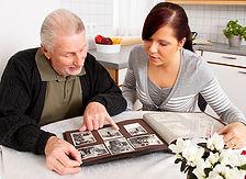 companionship nursing home johor