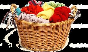 Laundry nursing home
