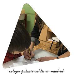 palacio valdes_web.jpg