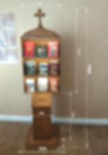 #православнаяцерковь #православие#христианство #церковь #храм#РусскаяПравославнаяЦерковь #РПЦ#МосковскаяЕпархия #монастырь #миссия#катехизация#листовки#стенд