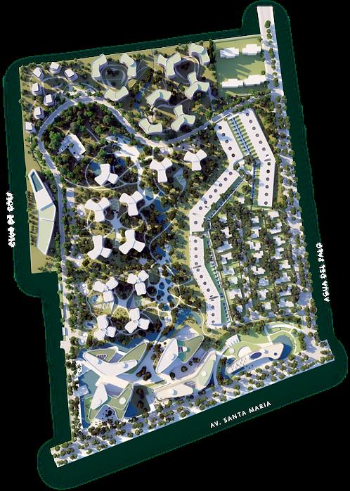 01_mapa_general.png
