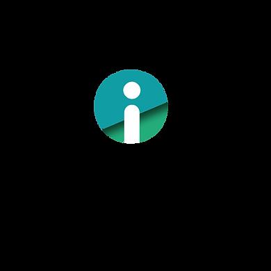 Impact Teens Goldsboro Logo