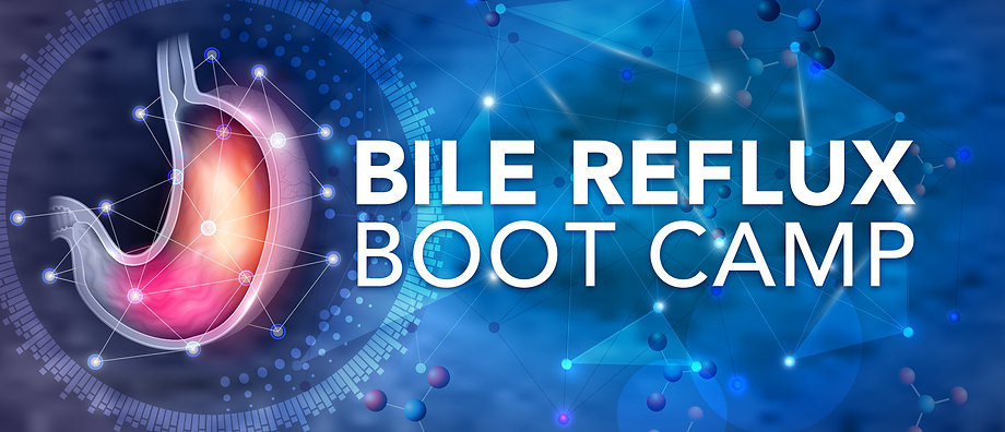 bile reflux boot camp cover.jpg