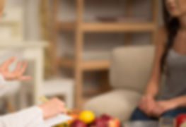 Nutritional-Counseling-Services-1024x683