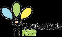 Logo R croped.png