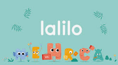 lalilo picture.PNG