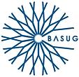 basug_dark_blue_1_color.png
