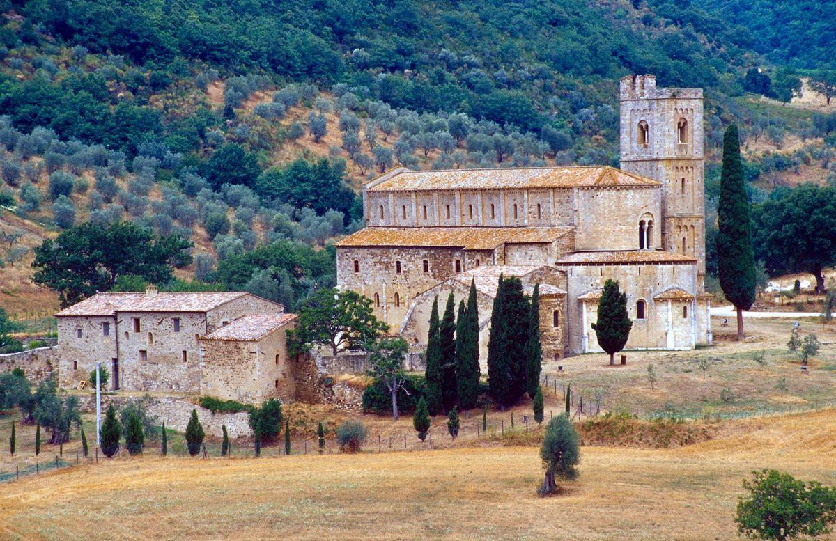 San-Antimo-2001-dias00006.jpg