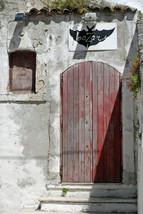 Peschici-2010-20.jpg