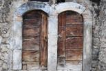 dag-95-Castel-del-Monte-56.jpg