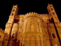 Palermo-2019-cattedrale-00094.jpeg