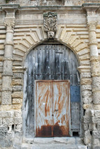 Matera-2010-200.jpg