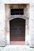 dag-98-Santo-Stefano-di-Sessanio-15.jpg